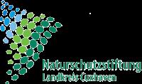 Naturschutzstiftung Landkreis Cuxhaven