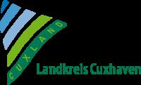 Landkreis Cuxhaven